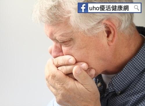男子口腔癌剛治癒竟因一場小感冒險喪命...