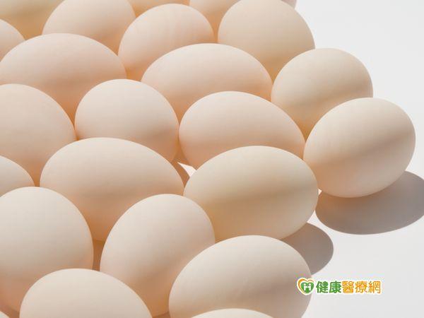 家有敏兒不給吃蛋醫:恐營養不良...