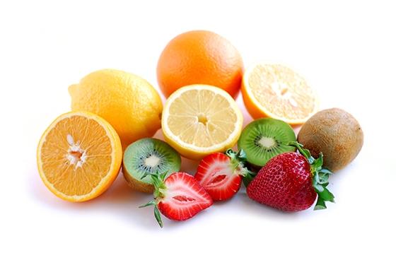 水果到底是飯前吃好還是飯後吃好?終於有解了!!...