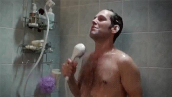 男生應該何時如何清潔生殖器官?你一直在犯的可怕錯誤!分享出去...