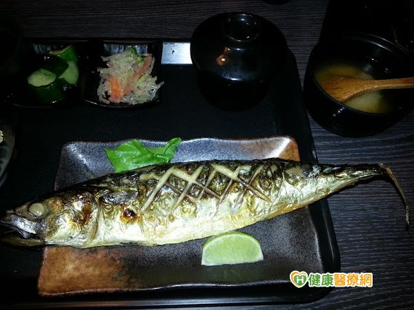年節吃魚應景又健康首選小型肥魚...