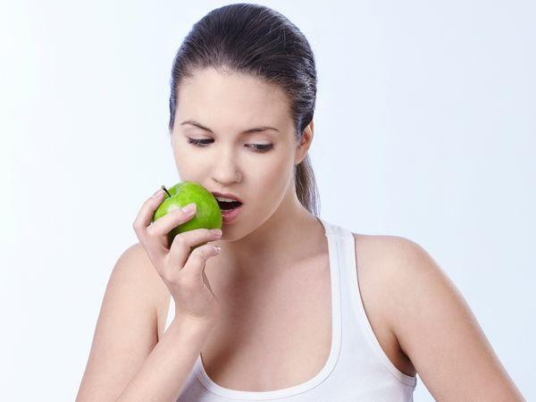 居家檢測牙周病只需簡單三步驟...