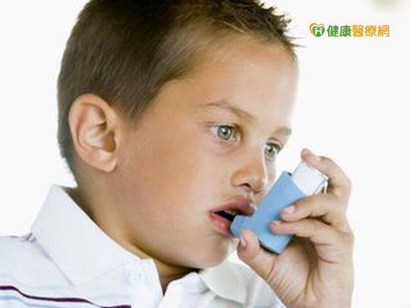 天氣驟變轉濕涼持續咳嗽恐氣喘發作...