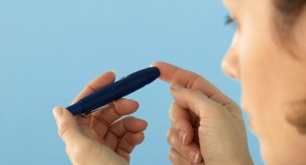 癌症檢驗早期發現未來在家也能做|早安健康NEWS...