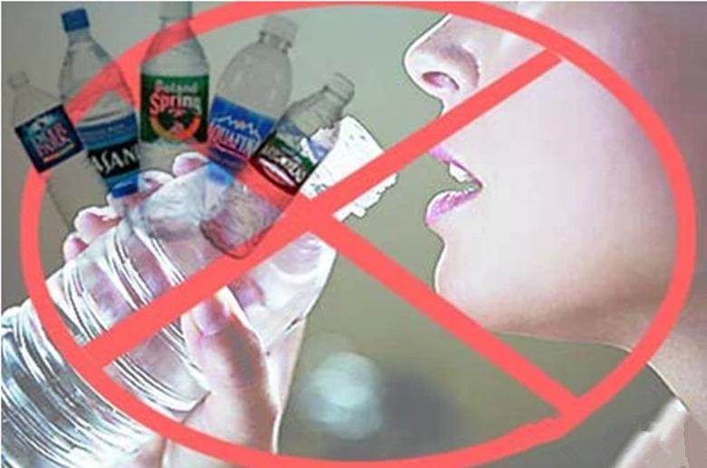睡前不喝水,小心腦血栓!揭秘喝水惡習,你必須知道...