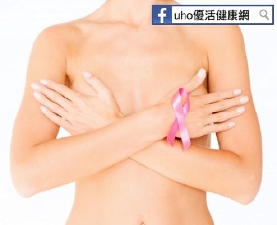 乳房腫瘤切除微創手術傷口小較不影響外觀...