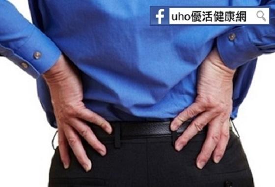 針灸緩解腰痛不成竟反遭細菌感染!!...