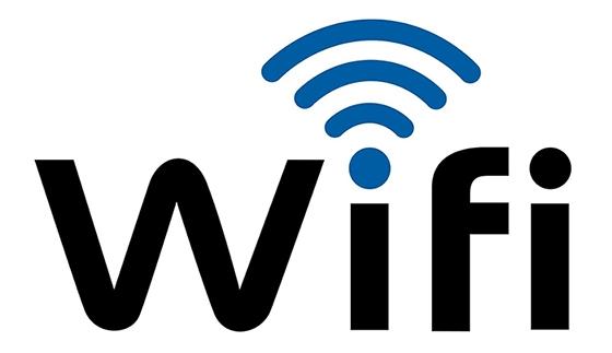 睡前一定要先把wifi關了!因為你不知道它有多可怕.......