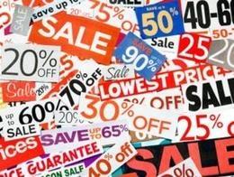 促銷活動不只傷荷包還傷健康?!買個東西影響這麼大?...