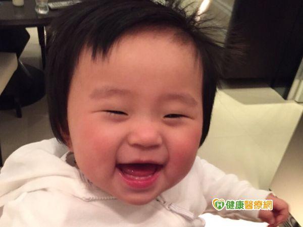 乳牙蛀光光小心寶寶營養不良...