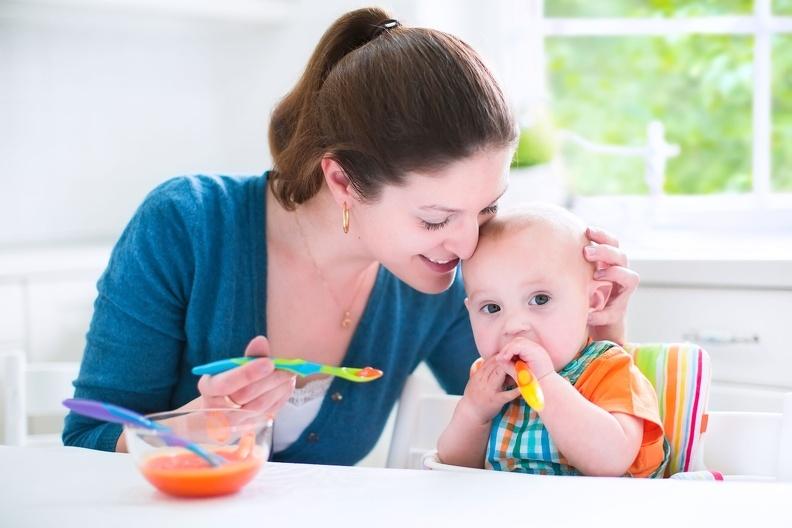 細嚼慢嚥原來這麼重要!!5大健康功效,趕快告訴你家的孩子們....
