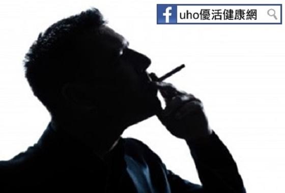 看完後你還敢吸二手菸嗎?吸多恐增___,嬰幼兒首當其衝!!...