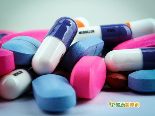 了解用藥事宜安全口服化療藥物...