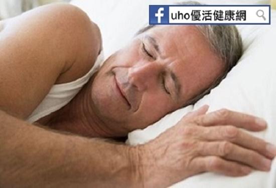 每日應該睡足___小時!研究:多睡少睡一小時,都會增加肥胖率...