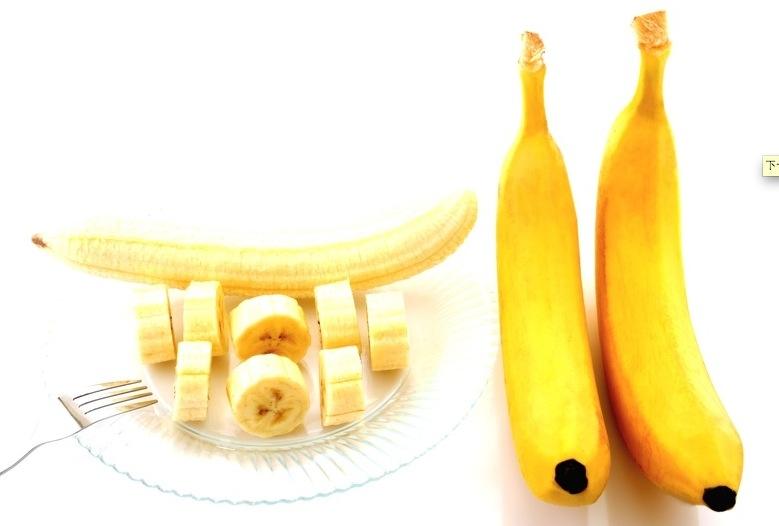 心情不好?8種舒解情緒水果給你好健康、好心情...