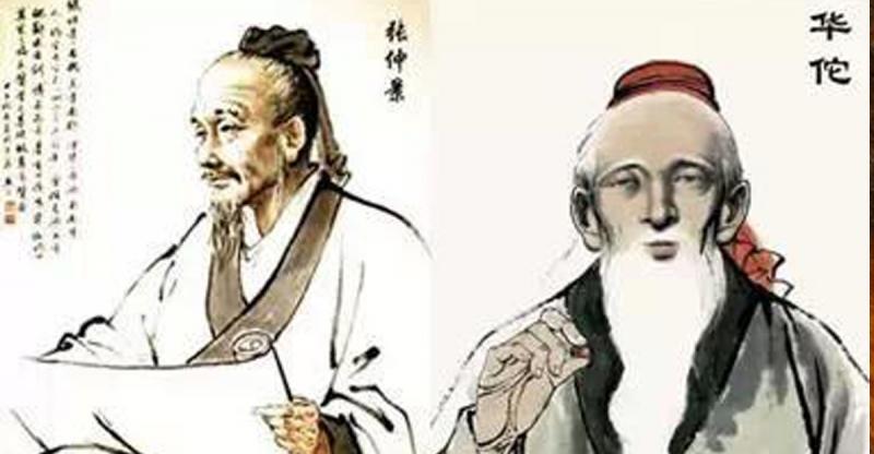 華佗教你睡覺四個戒律:人很難變老!...