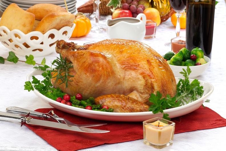 對腸道不好的食物,請你先排除!高脂肪、高蛋白的美食無法克制?...