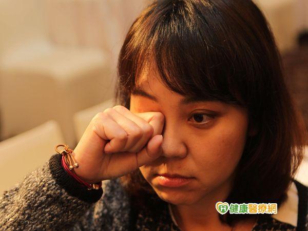 乾眼症是淚液不足?恐瞼板腺功能障礙...