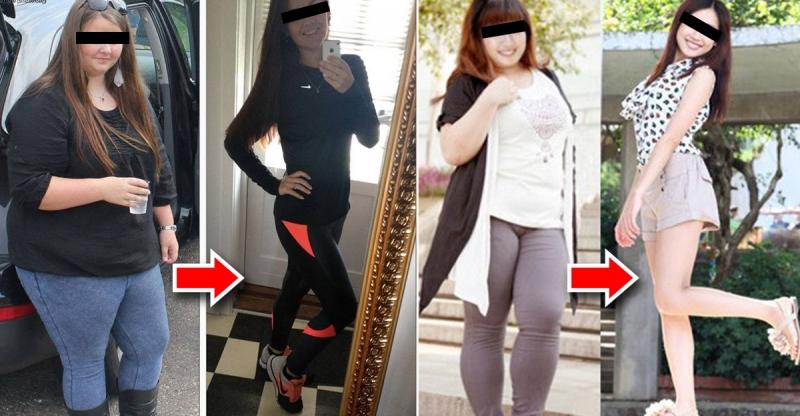 為什麼連喝水都會胖?!女人容易胖的最大原因,改善後減肥變得好...