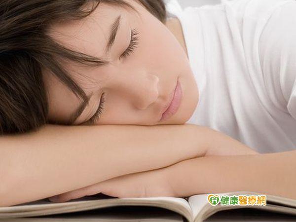 暴躁少年變身暖男!「好眠」成關鍵...