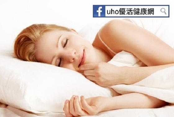 研究:小睡__分鐘,竟然可以提高5倍記憶力...