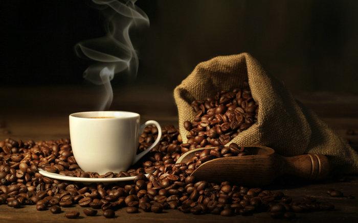 為啥老外天天喝咖啡?你不知道的驚人秘密!飯後喝可以助消化!運...