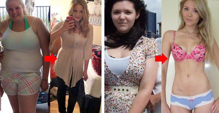最正確的經期減肥法,照著做絕對不復胖!!...
