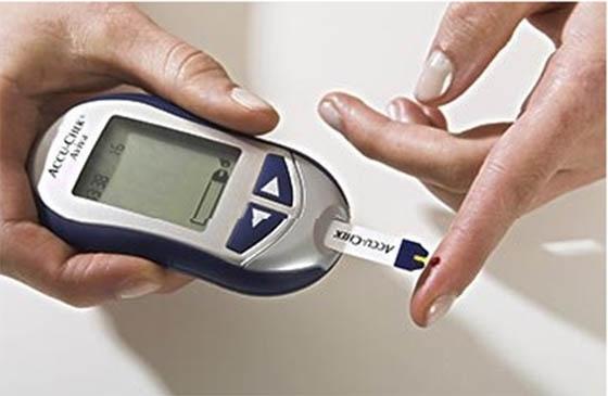 原來遠離糖尿病這麼簡單!!居然只要這麼做,一生不得糖尿病!!...
