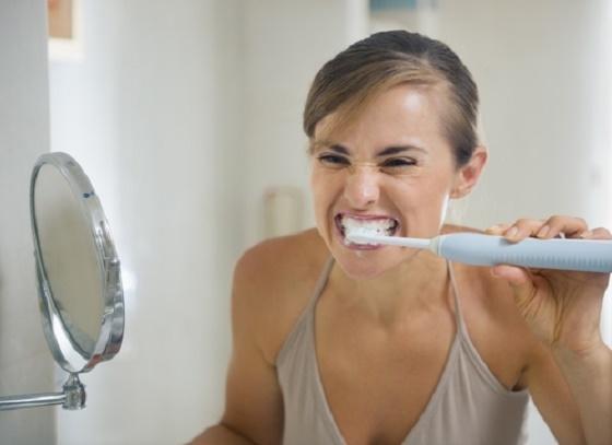 1天刷牙3次好嗎?測驗!5個你完全誤會的牙齒小常識.......