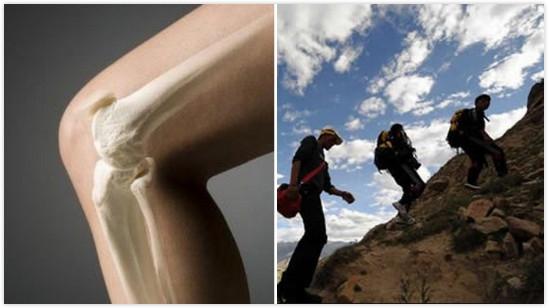 骨科名醫:爬樓梯、爬山是「最笨的運動」事實的真相在這裡!!...