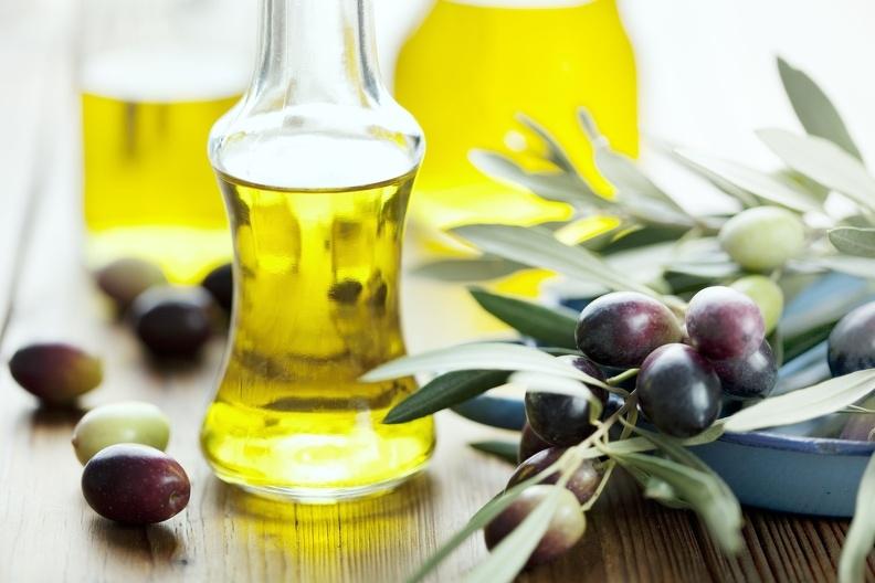 《不可不知》3大抗發炎食物:橄欖、紅洋蔥、葡萄...