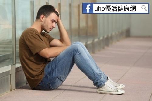 氣溫變化大!春季憂鬱來襲精神病患激增兩成...