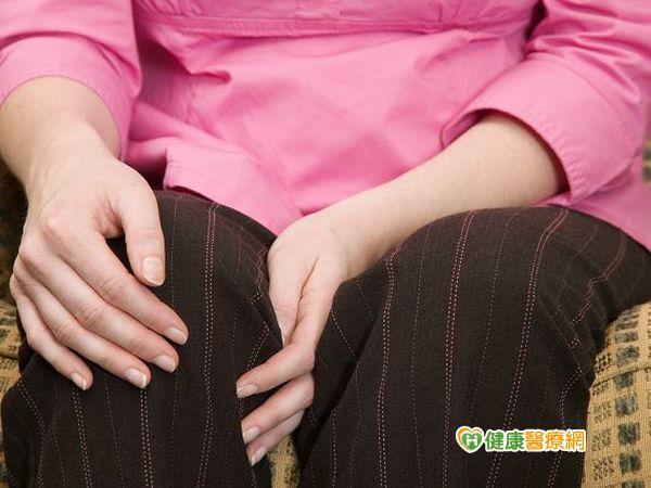 B肝者肝功能低下為骨鬆高危險群...
