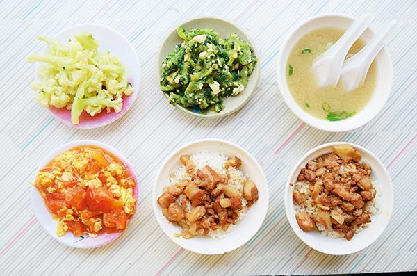 5種蔬菜孩子最不愛,7成兒童飲食不均...
