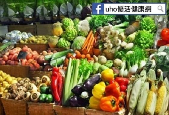低碳飲食健康又環保!掌握8招,為地球進一份心力!...