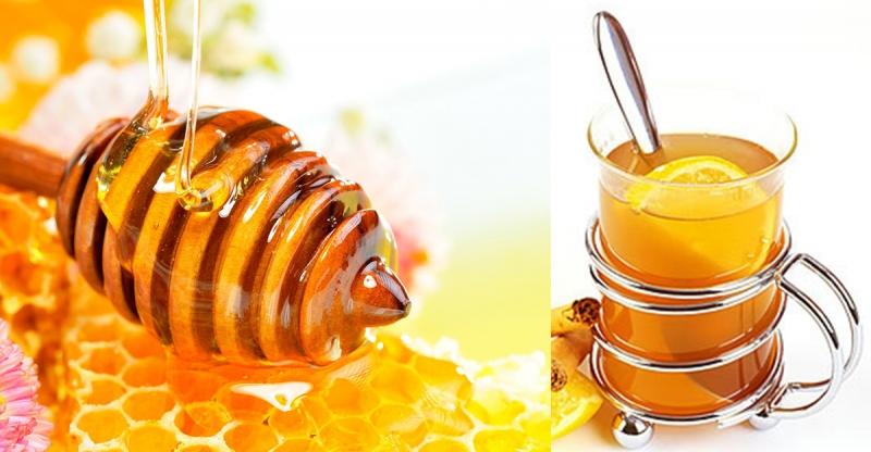 蜂蜜養生人人皆知,但這樣喝,很傷身!!!可惜太晚知道了,喝錯...