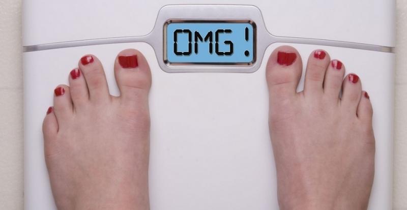 腦下垂體長腫瘤女子3年暴肥40公斤...