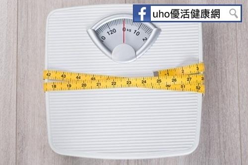 女子三年暴肥四十公斤竟是腦中長腫瘤...