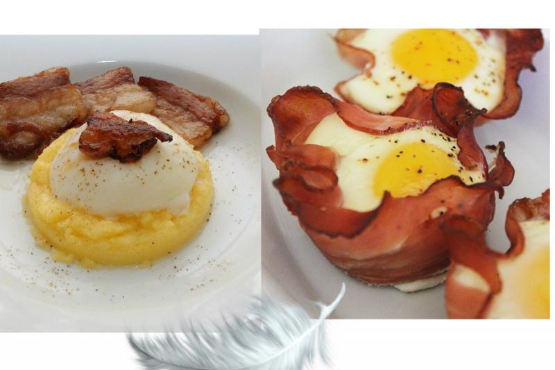 「雞蛋」8種最好吃的做法!女生會做這個,分手是不可能的事!...