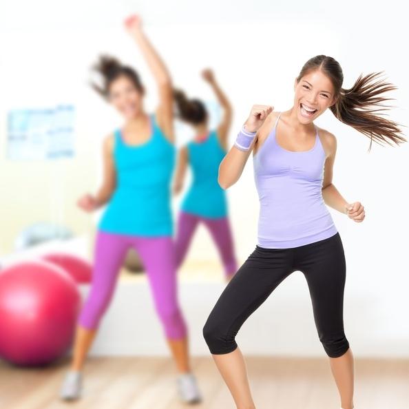 1分鐘骨盆瘦身術+早上2分鐘骨盆體操!只要這樣就會瘦,一生受...