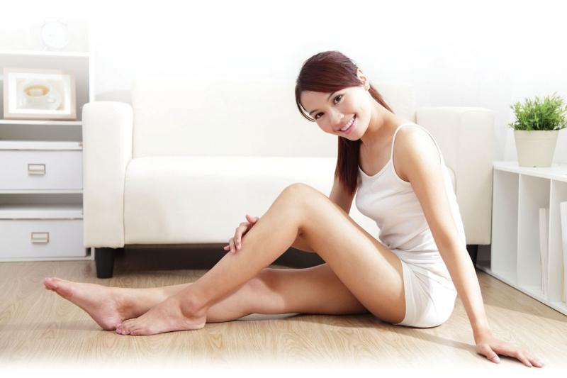 消除肌肉型蘿蔔腿!5種小腿整形手術,如何選擇?!...