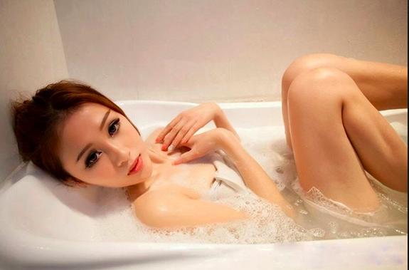 原來人體有七個部位,怎麼洗也洗不乾淨!這篇別讓男友看到!...