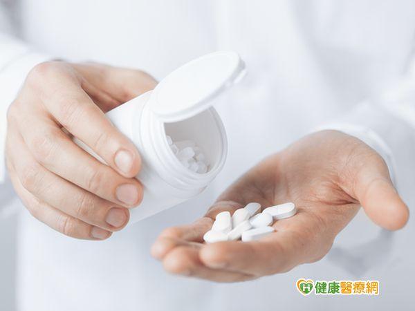 慢性白血病患者未按指示用藥一周後病逝...