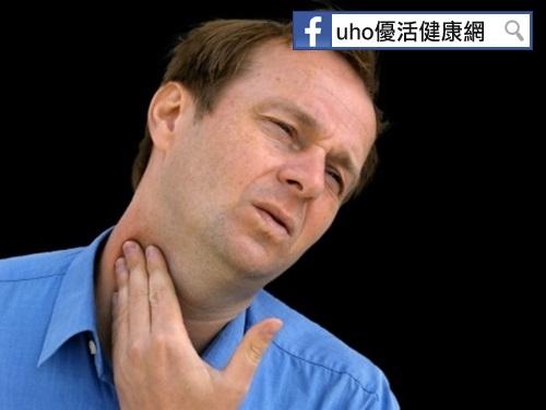 長期胃食道逆流食道腺癌風險增...