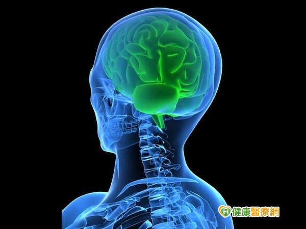 數位影像腦波監測儀幫助控制癲癇...