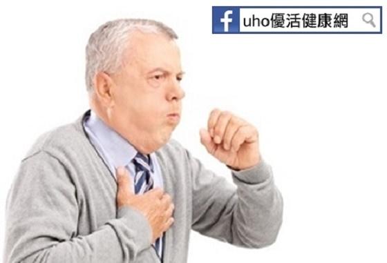 預防感冒有撇步!請記住6大保健方式.......