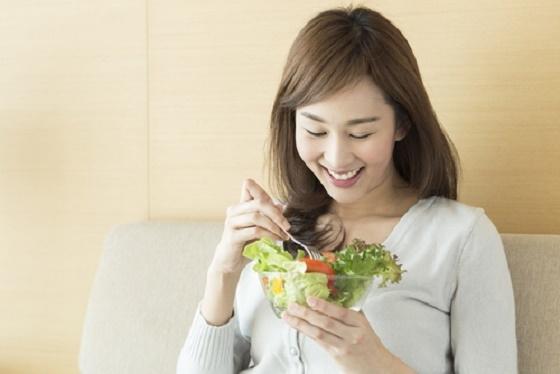 「決定晚餐時間」就可以有效減肥?!夜晚原來為「體脂肪儲存模式...