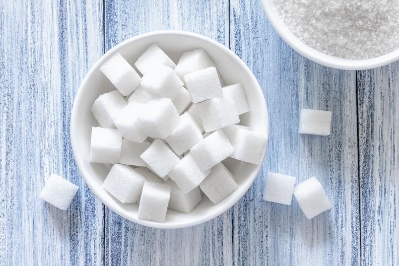 不吃糖,脾氣竟然變好了!!遠離回「糖」的危害,你需要記住三點...