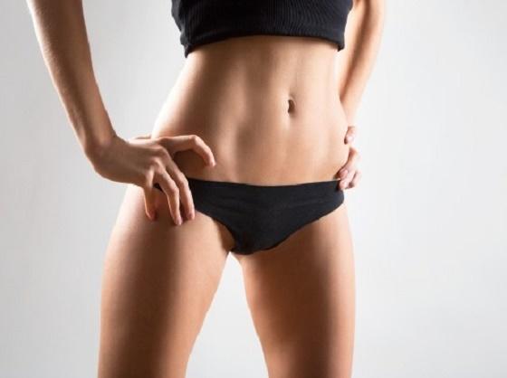 「餐前習慣」竟然可以讓你獲得纖瘦體態技巧?!纖細美女都在做....