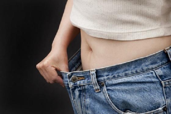 3個月成功減重21公斤!拯救知名主持人體重的減肥法為?「想吃...